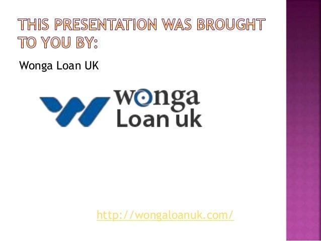 Secured installment loans for bad credit photo 6