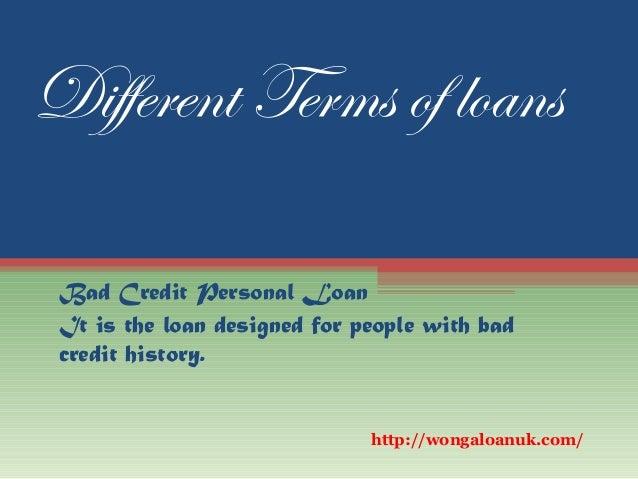 Santa barbara payday loans picture 2