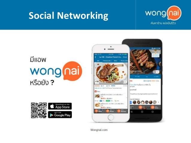ผลการค้นหารูปภาพสำหรับ wongnai google play