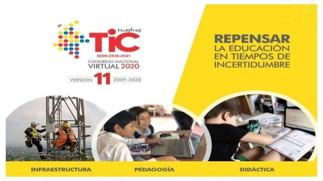 ¿Un curso con el empleo de: Es posible Dr. Carlos Bravo Reyes @tu_profe bit.ly/mis_redes