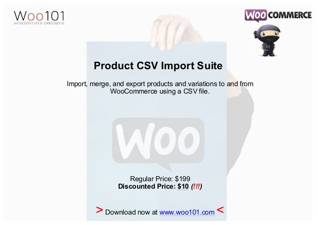 All Premium WooCommerce extensions From Woocommerce com for