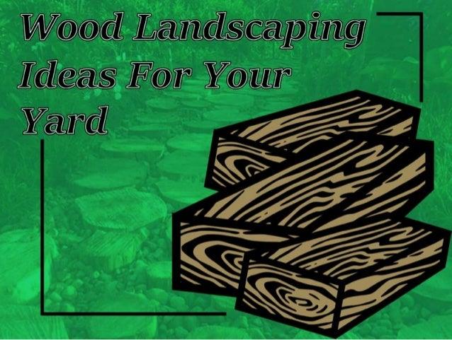 Plantingboxesareagreattoflowerbedswhen verylittleroom isavailable,oryouhavepoor soilsconditionsduetoexcesswaterrunoff. The...
