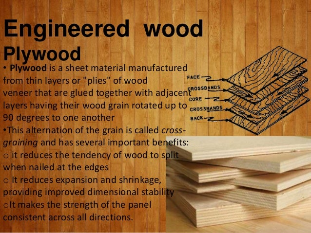 plywood types for furniture. Plywood Types For Furniture. 38. Engineered Wood Furniture R