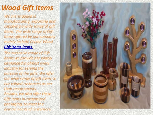 Wood gift items 3 638gcb1386564244 3 wood gift items negle Image collections