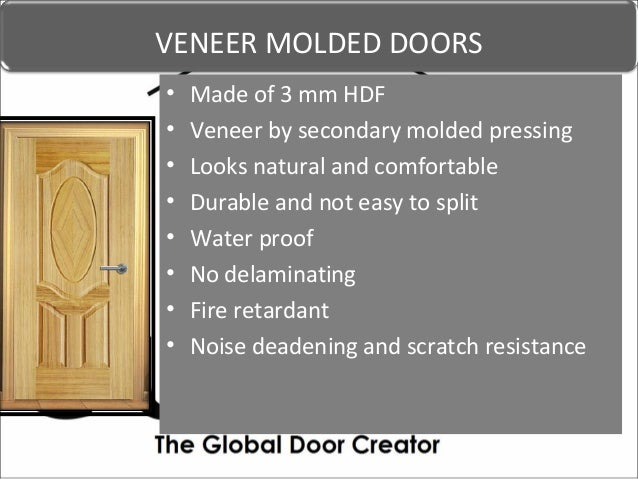 Wooden Doors Manufacturer Amp Supplier Company In India Gujcon Surat