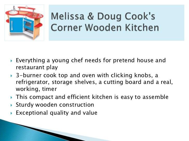 Wooden play kitchen kidkraft suite elite kitchen workwithnaturefo