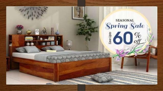 3. Storage Furniture ...