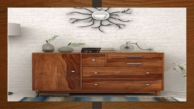 7  SPECIFICATIONS   Home Furniture. Wooden Space  Best Online Wooden Furniture Store for Your Home