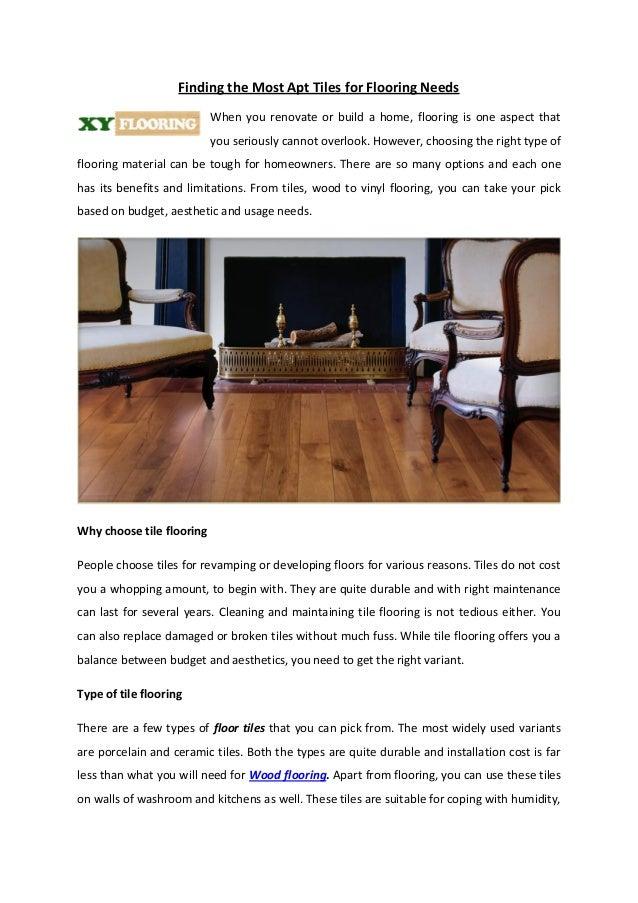 Wood Flooring Waterproof Laminate Flooring Perth