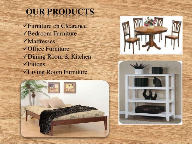 Find Quality Furniture Stores In Victoria Bc At Best Price