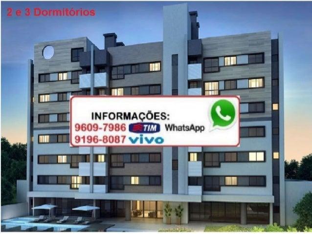 Woodland Barigui Park Residence Curitiba- 041-  9609-7986 tim WhatsApp  9196-8087 vivo