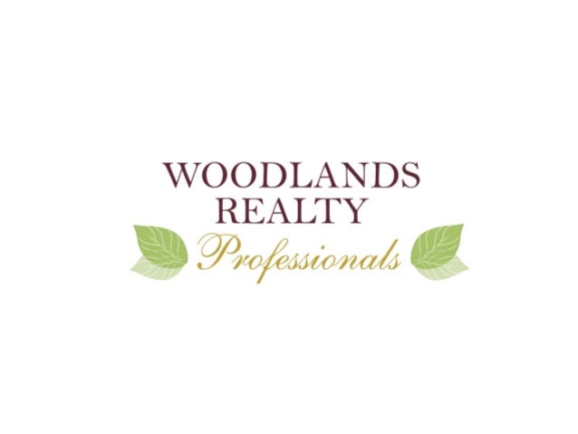 New houses for sale in The Woodlands Tx
