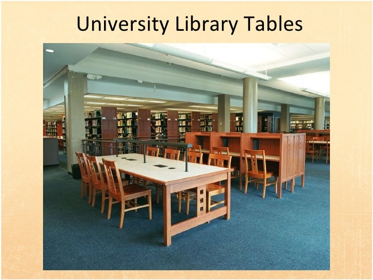 Wooden Library Furniture ~ Wood library furniture and shelving for libraries