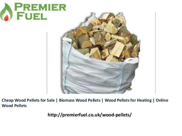 Wood pellet suppliers uk biomass fuel