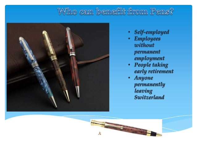 • Wooden Pens  • Silver Pens  • Stainless Steel Pens