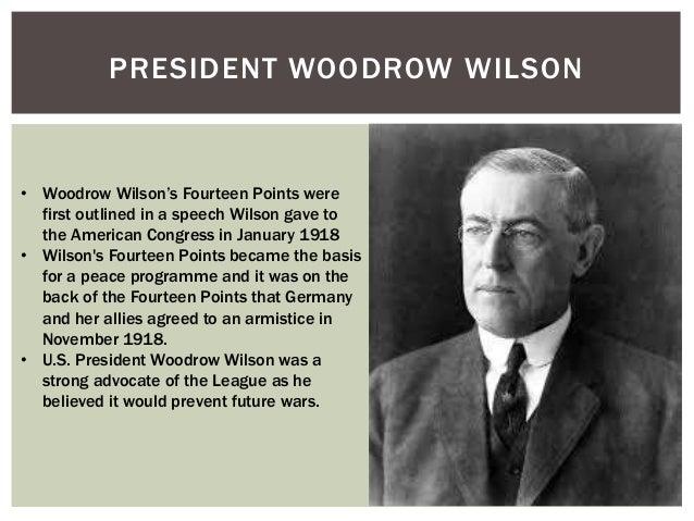 HSC Modern History Part 1: Core Study – Source Study – World War I 1914-1918