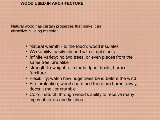 wood-used-in-architecture--.cbud