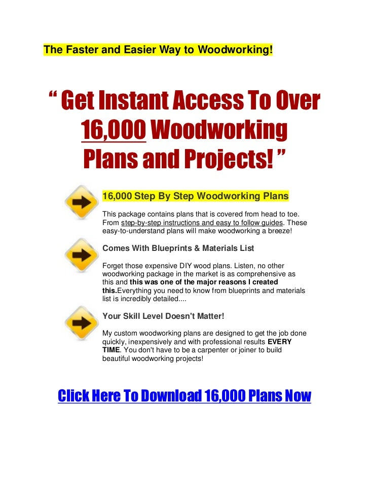 how to start a woodshop