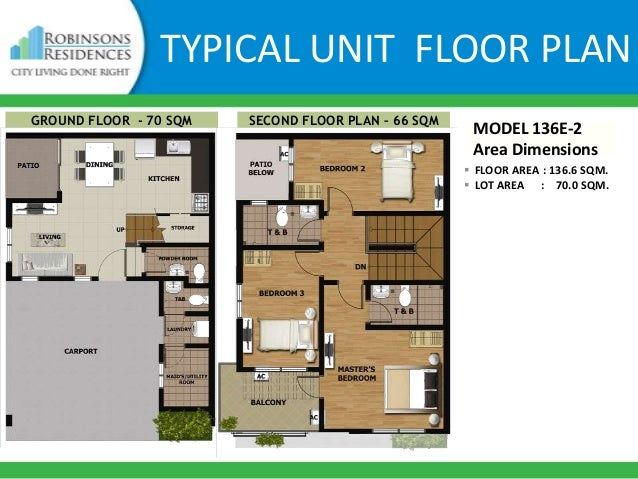 Woodsville Residences at Merville Paranaque City