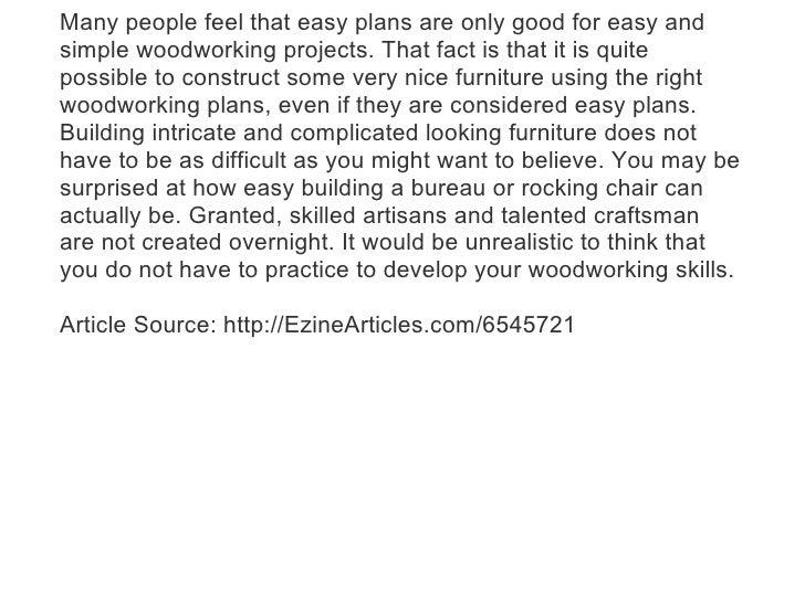 ywood business plan