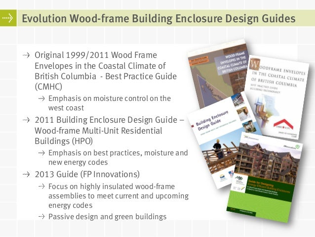 Building envelope design guide masonry wall systems | whole.