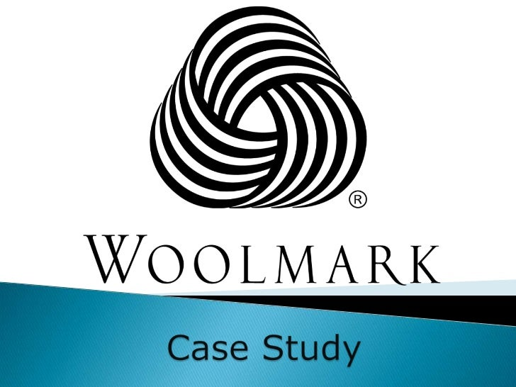    Woolmark was founded in Australia in 1937   Since then it has grown to become a truly global    organisation   They ...
