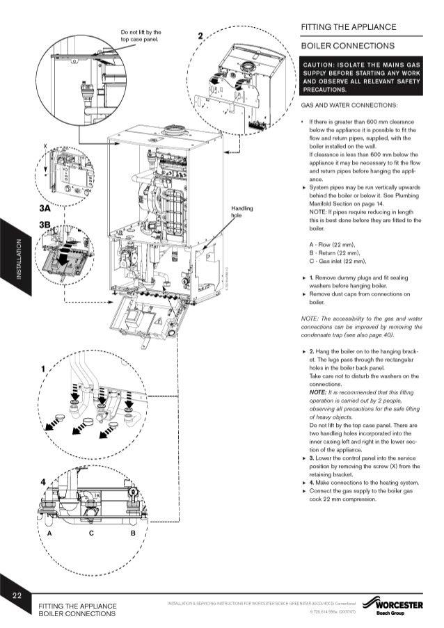 worcester greenstar 40 cdi conventional installationandservicinginstructionsforgreenstarcdiconventional 22 638?cb=1442272344 worcester greenstar 40 cdi conventional installation and servicing flue sentinel wiring diagram at readyjetset.co