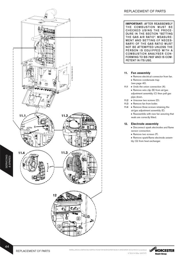 Dann Huff Classic Wiring Page 02 besides EP0876044A2 as well Problem With Molex Connectors together with 141296129 moreover Esq Electricofmfhversion2. on wiring diagram images