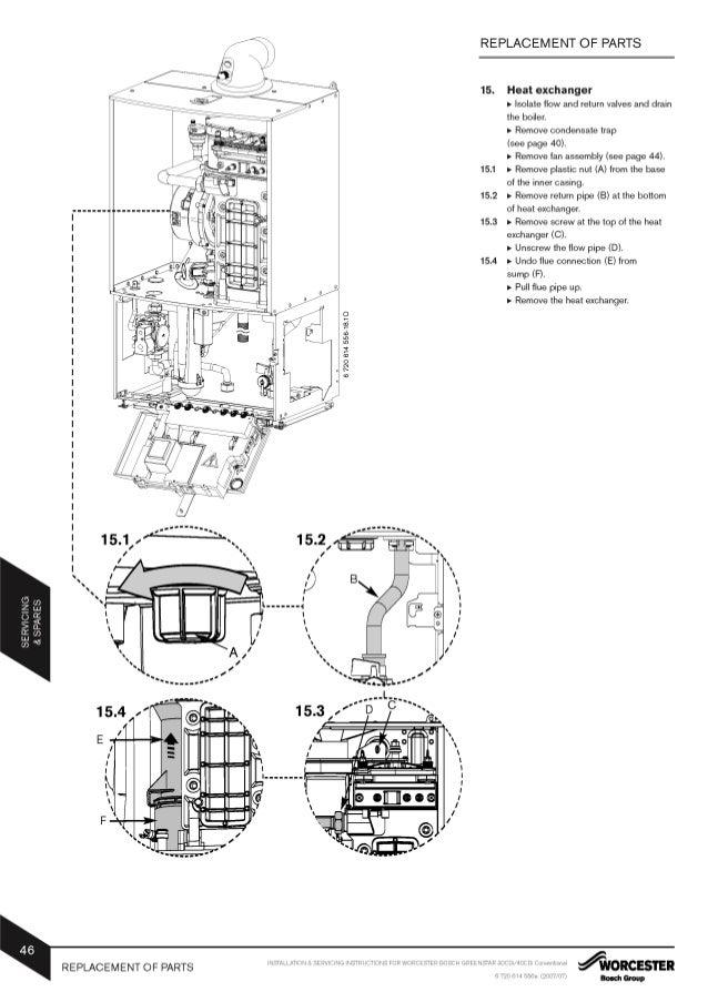worcester greenstar 40 cdi conventional installationandservicinginstructionsforgreenstarcdiconventional 46 638?cb\\\\\\\=1442272344 winsmith 6mctd2 wiring diagram winsmith 920 manual \u2022 edmiracle co  at honlapkeszites.co