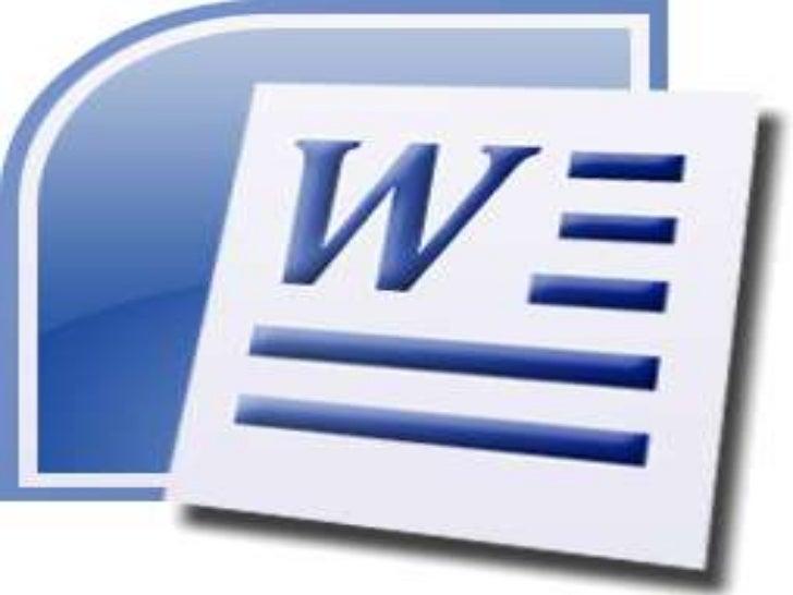    Fue inicialmente desarrollado por Richard Brodie    bajo el nombre de Multi-Tool Word para el    ordenador de IBM, baj...