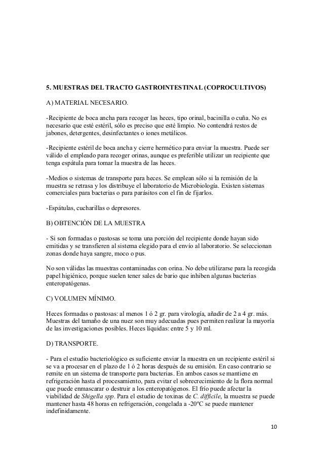 Lujoso Recoger Embalaje Reanudar Muestra Ideas - Colección De ...