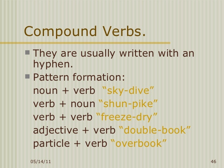 compound and vietnamese word formation Page 1 of 1,125,217 results for compound words  of unfamiliar words compound based on given context  and differences of word formation compound words,.