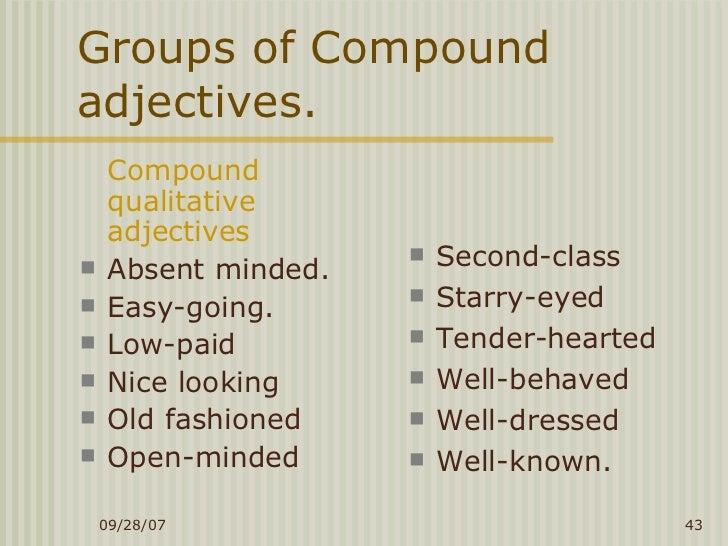 Learn English 14