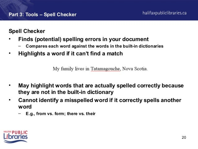 Word Web Version