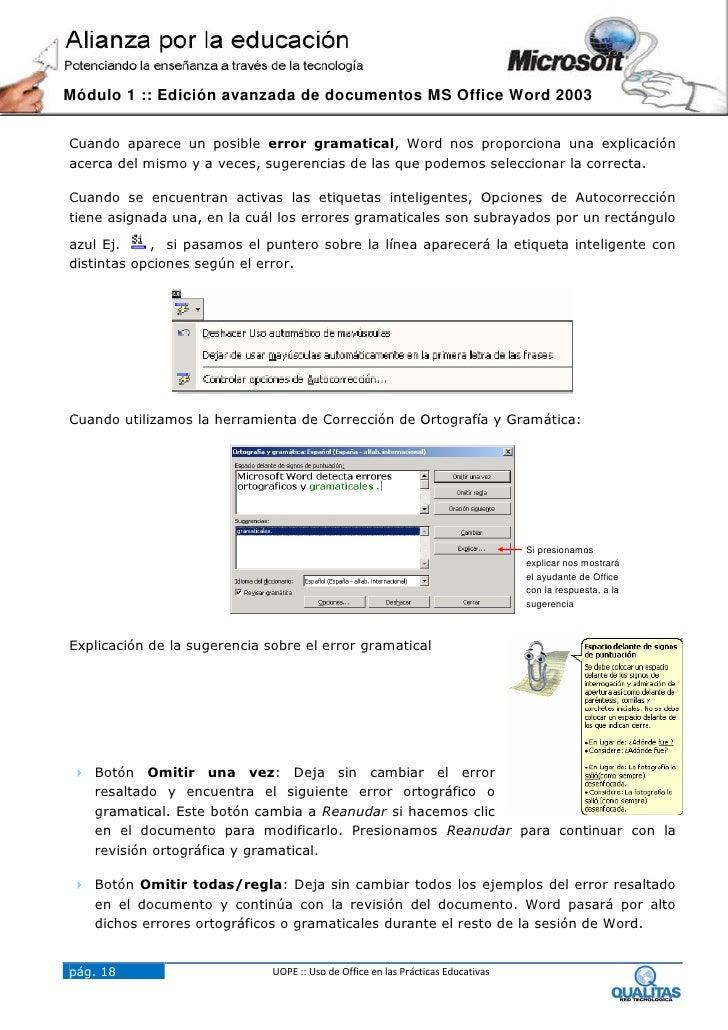Asombroso Buena Muestra Reanuda Bosquejo - Colección De Plantillas ...