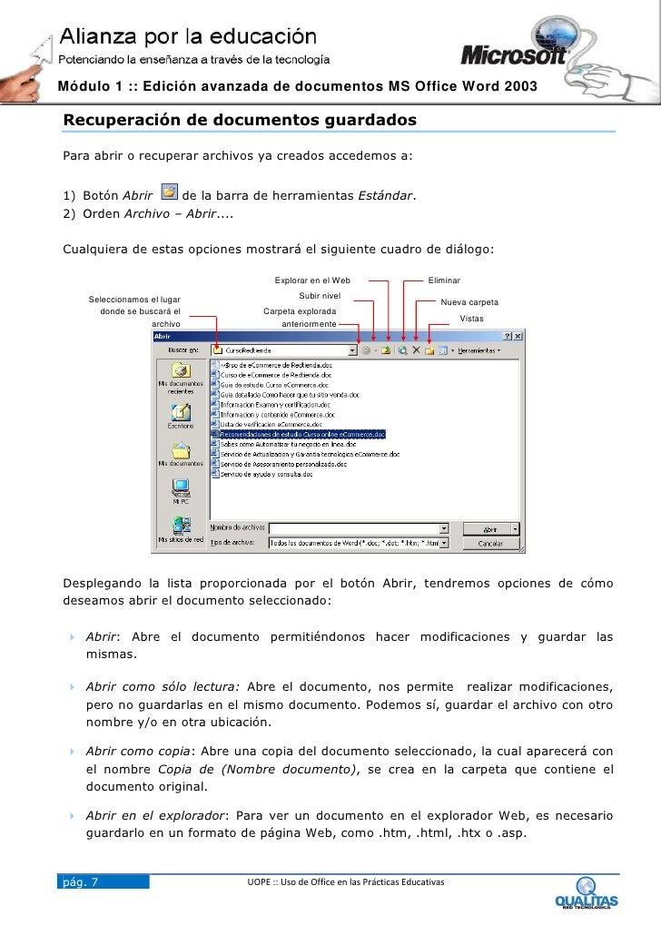 Moderno Texto Sin Formato Reanudar Muestra Cresta - Colección De ...