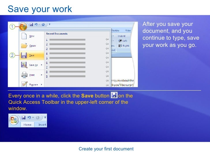 first document First document aid will assist you with all necessary document preparation services for the loan repayment process our team of experts will answer any questions you might have and prepare all necessary documents for your specific situation first document aid takes the stress, hassle, and tedium out of document preparation.