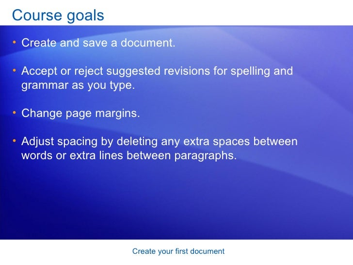 how to create a dash in word 2007