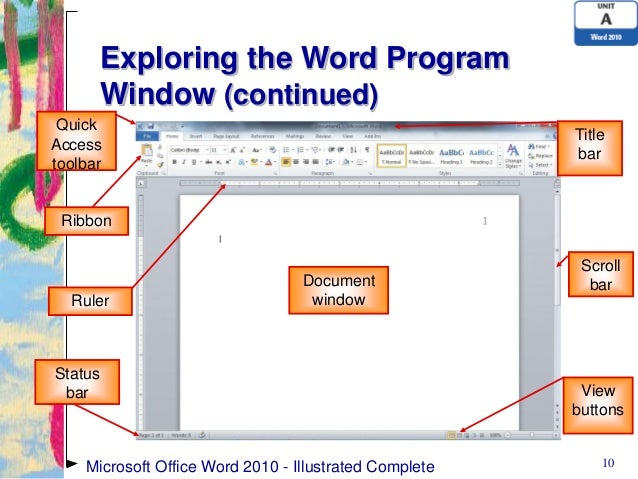 ms office ppt thevillas co