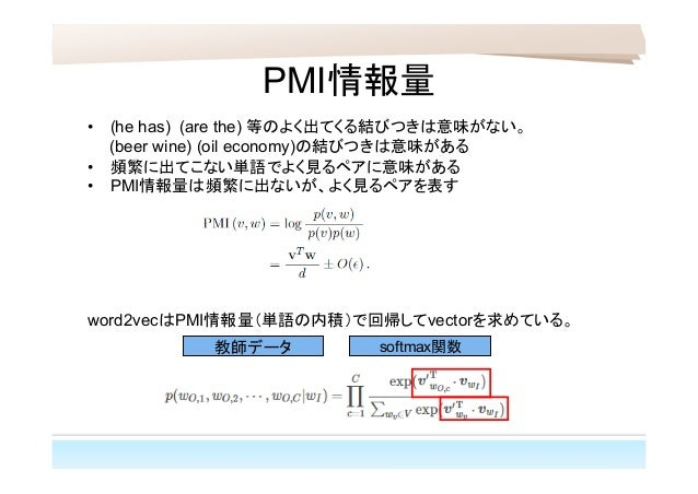 https://image.slidesharecdn.com/word2vec-161216061244/95/word2vec-8-638.jpg?cb=1481869102
