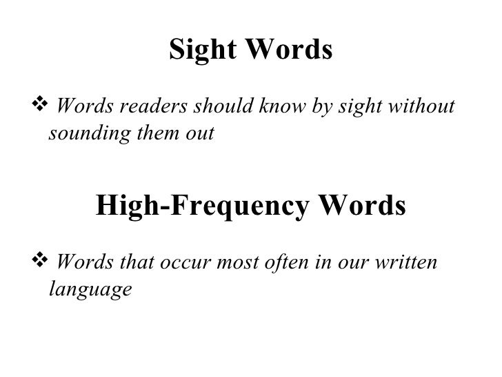 analyzing sight passage 2 identify two of the following stylistic devices/literary elements from the passage, and explain how the author uses each to further his story (see attached list of devices.