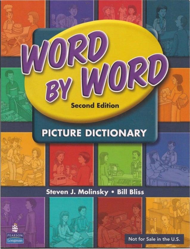 Elementary pdf longman dictionary