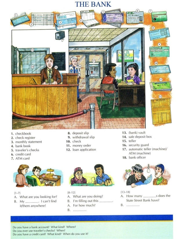 Dining room dictionary meaning 28 images dining table for Dining room meaning in urdu
