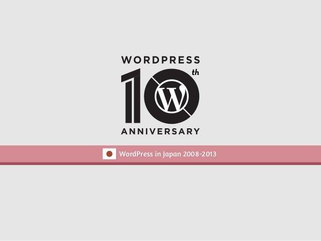 Published WordPress Books