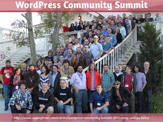 http://plan.wordcamp.org/