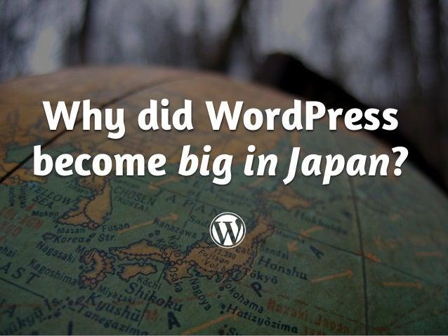 WordBench Osaka