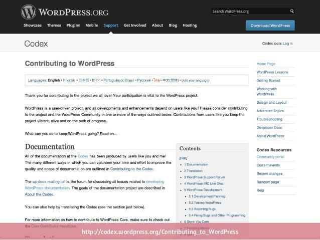 Communication style Publishing / tech trend Corporate culture