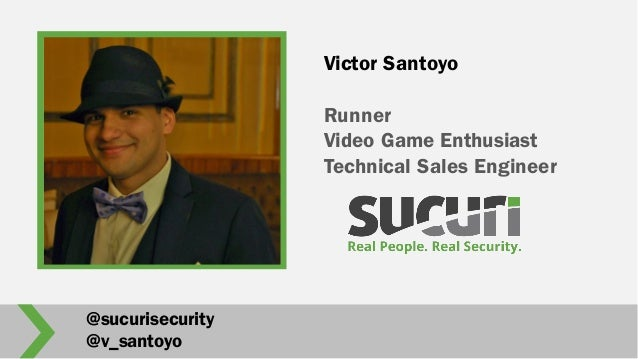 The image part with relationship ID rId2 was not found in the file. Victor Santoyo Runner Video Game Enthusiast Technical S...
