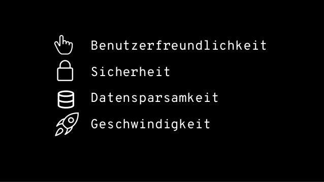 WordPress aufräumen - WordCamp Stuttgart Slide 3