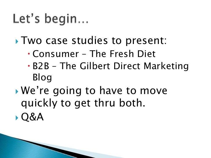 Word Camp 2 2010 Presentation Final Slide 2